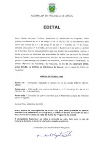 Edital-Assembleia-de-Freguesia-21-09-2021